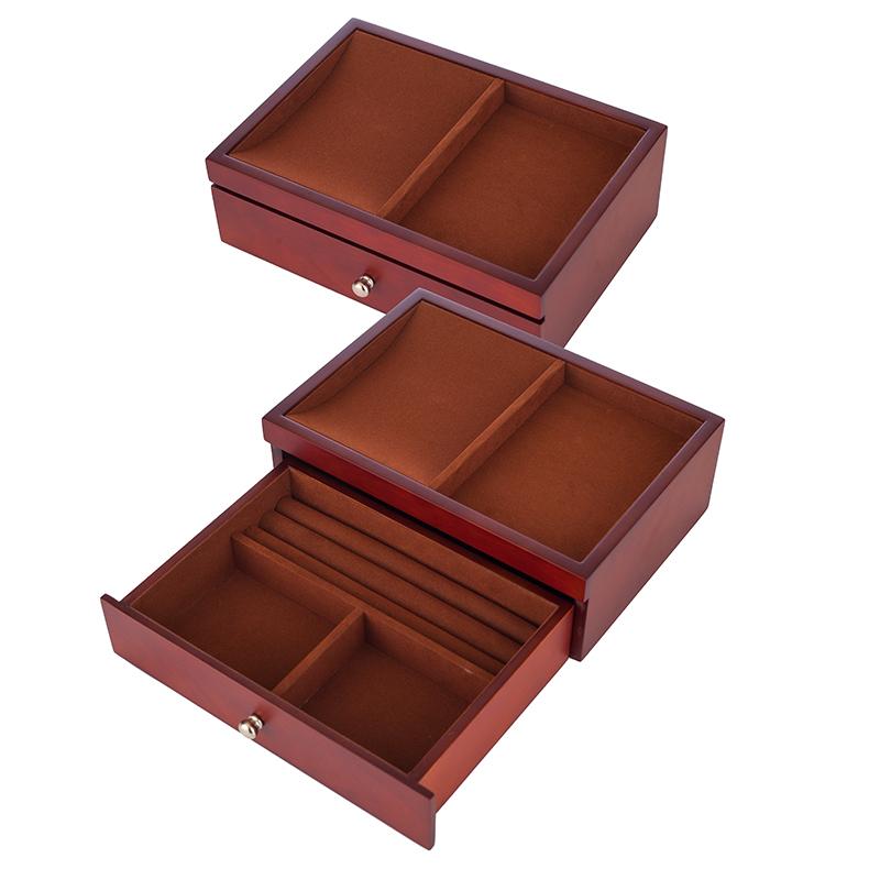 Кутия за бюро