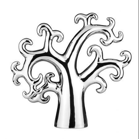 Статуетка дърво