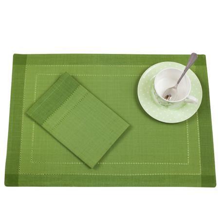 Комплект за маса