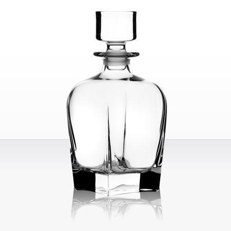 Fusion бутилка уиски