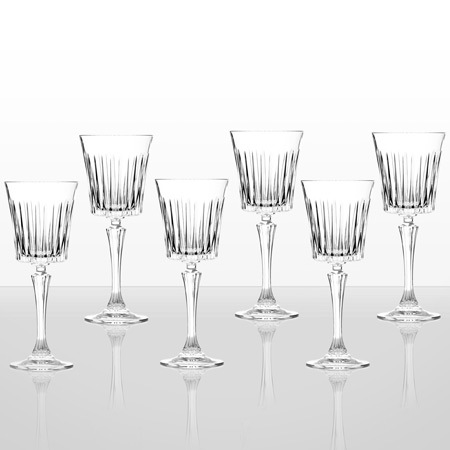 Timeless 6 чаши за вино