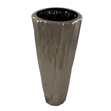 Ваза Титан
