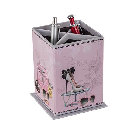 Кутия за химикали