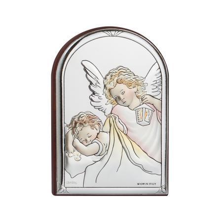 Икона ангели