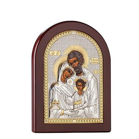 Икона Св.Семейсво