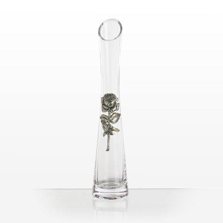 Ваза Роза
