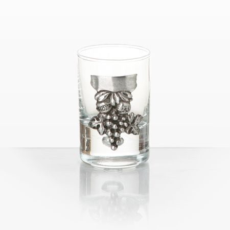 Чаша грозд