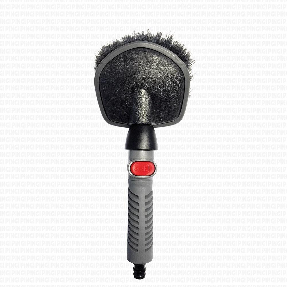 Четка за почистване на коли Pingi C1 Water Brush