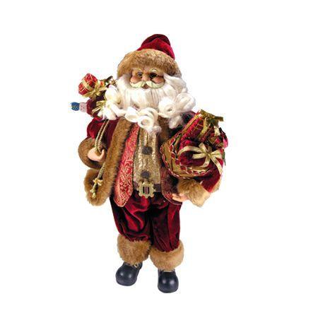Дядо Коледа голям CK0101