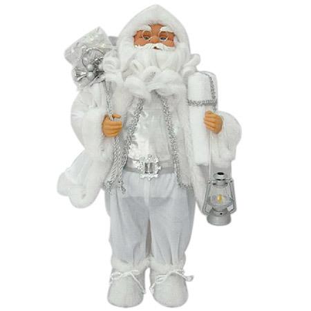 Дядо Коледа голям CK0301