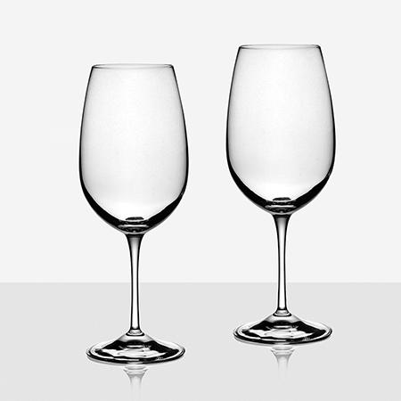 Invino 2 чаши вино