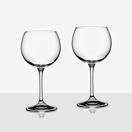 Чаши за вино Invino