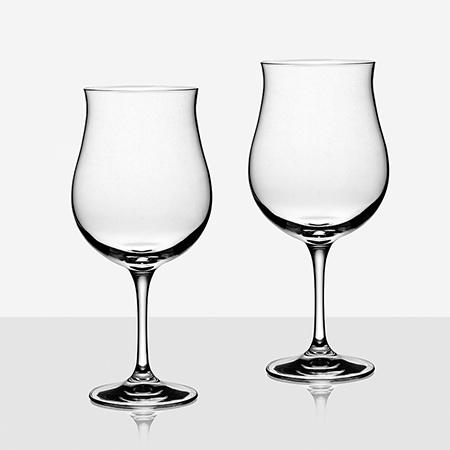 Чаши за вино Invino 2