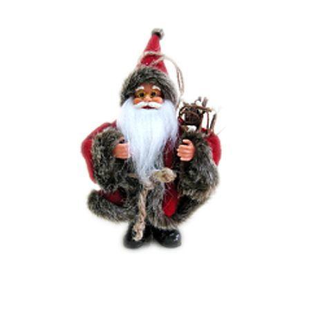 Дядо Коледа прав