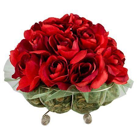 Френска роза