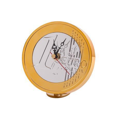 """Часовник """"Евро"""""""