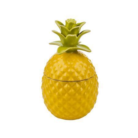 Купа ананас малка