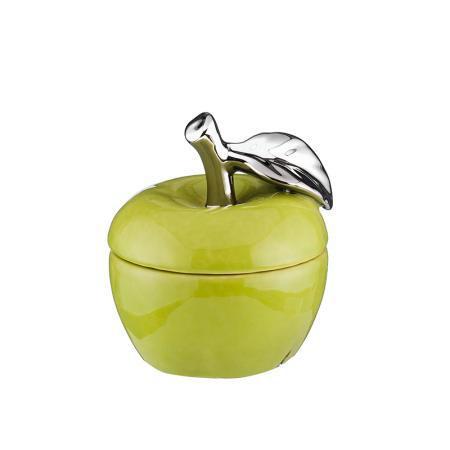 Купа ябълка зелена M