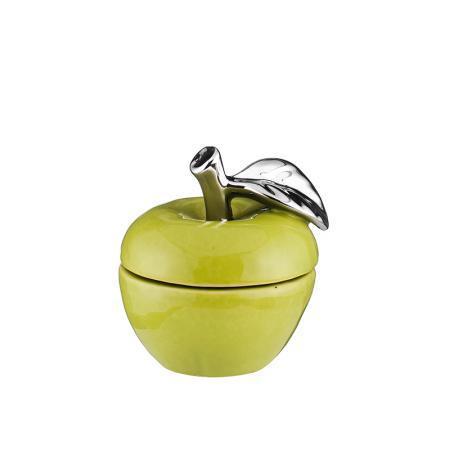 Купа ябълка зелена S