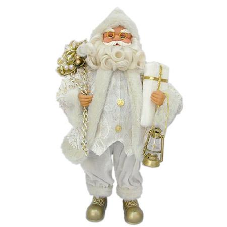 Дядо Коледа голям CK0201