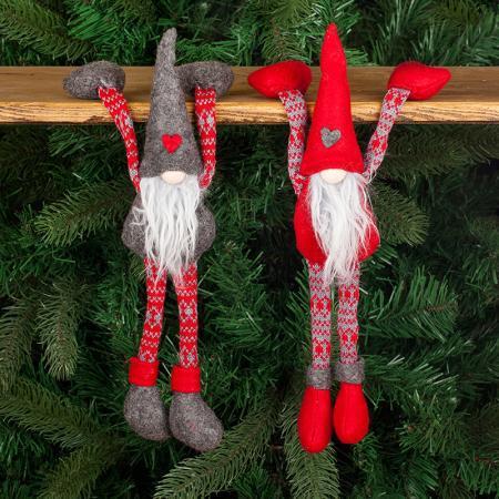 Коледен Елф