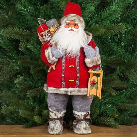 Дядо Коледа .