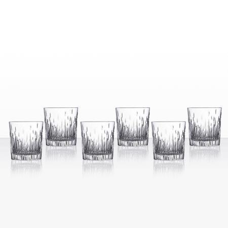 Fire чаши за уиски