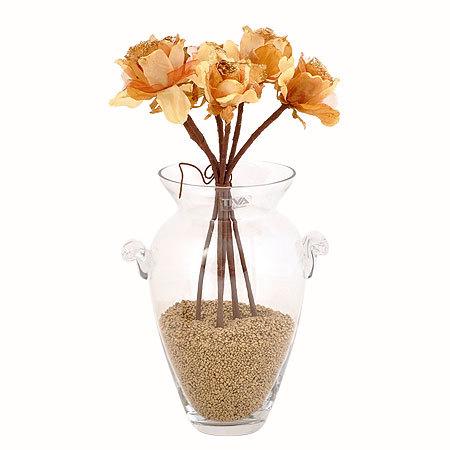 Букет рози злато